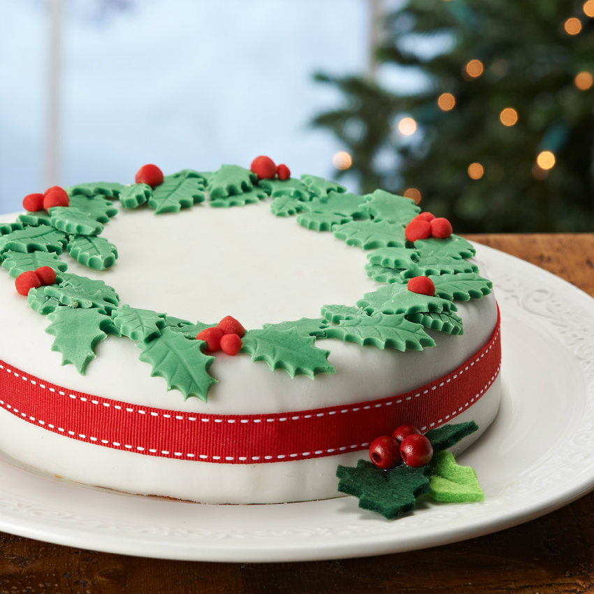 Hands-On Cake Decorating Classes Singapore | Learn ...