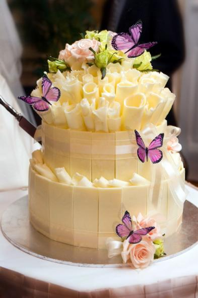 Hands-On Cake Decorating Classes Singapore   Learn ...
