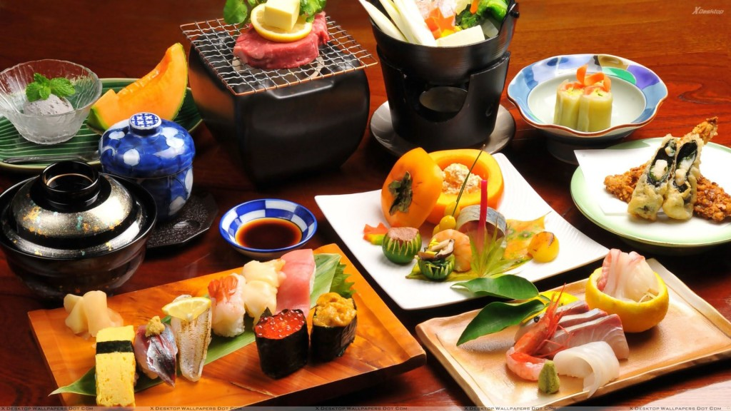 Image result for japanese cooking